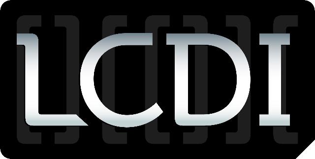 LCDI logo_large