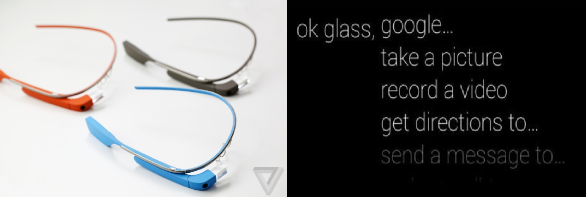 google glass cover1