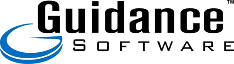 Guidance Software