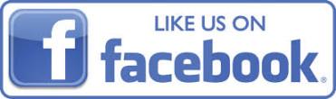 LCDI Facebook