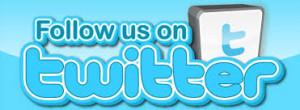 LCDI Twitter