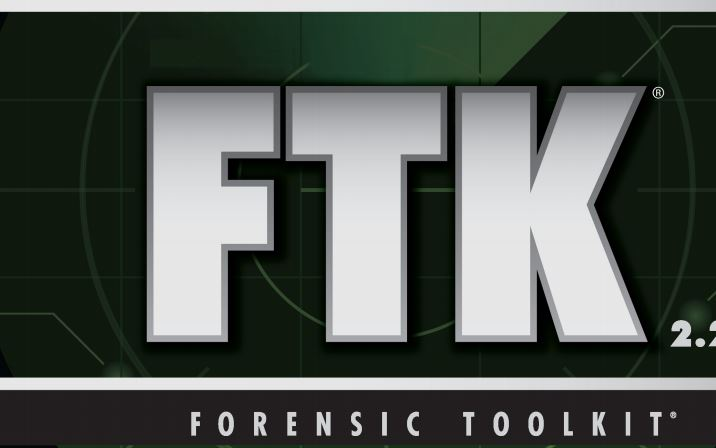Forensic Tool Comparison