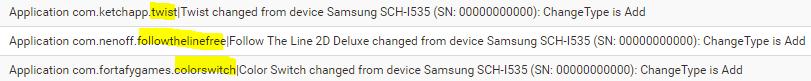 Samsung Knox 5