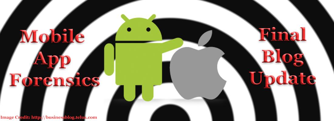 mobile-app-3-banner