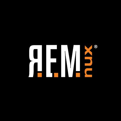 REMnux- Malware Analysis