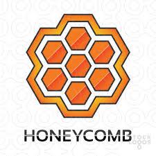 HoneyDrive- Malware Analysis