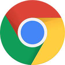 Google Chrome - Wikipedia